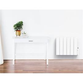 Heatzy 1500W, ohjelmoitava sähköpatteri