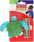 Kong Cat täytettävä kilpikonna