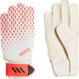 Adidas PREDATOR GL TRN J WHITE/POP