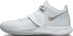 Nike KYRIE FLYTRAP III PURE PLATINUM