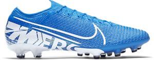 Nike MERCURIAL VAPOR13 ELITE AG BLUE HERO/WHITE-VO
