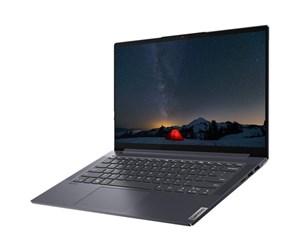 "Lenovo Yoga Slim 7 82A2007PMX (Ryzen 7 4700U, 16 GB, 512 GB SSD, 14"", Win 10), kannettava tietokone"