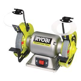 Ryobi RBG6G1 (5133004823) 250W, penkkihiomakone