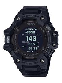 Casio G-Squad GBD-H1000-1ER rannekello