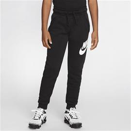 Nike J CLUB HBR PANT BLACK