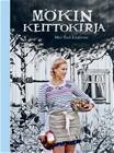 Mökin keittokirja (Meri-Tuuli Lindström), kirja 9789510409589