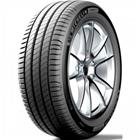 Michelin 235/55R17 103 Y Primacy 4