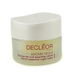 Decleor - Aroma Night Neroli Essential Night Balm (For All Skin Types)