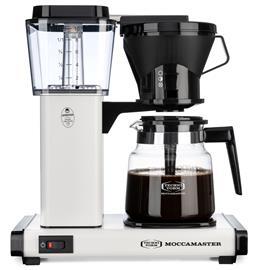 Moccamaster HB941 AO, kahvinkeitin
