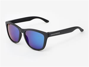 Hawkers Carbono Sky One