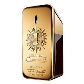 Paco Rabanne One Million Perfum EdP (50ml)