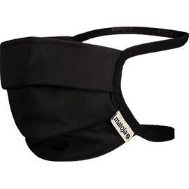 Maloja Reusable Mask Uni