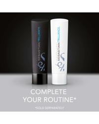 Sebastian Trilliance Shine Shampoo 250ml