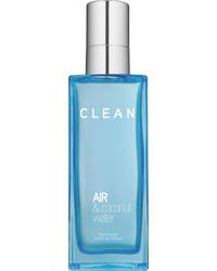 Clean Air & Coconut Water Fraiche 175ml