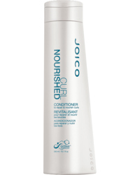 Joico Curl Nourished Conditioner, 300ml