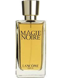Lancôme Magie Noire, EdT 75ml