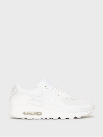 Nike Sportswear Air Max 90 Sneakers Valkoinen