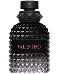 Valentino Uomo Born In Roma - EdT 50 ml