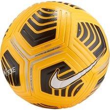 Nike Jalkapallo Strike - Oranssi/Musta/Valkoinen