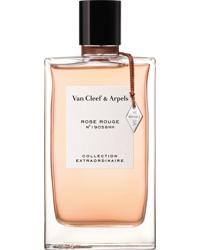 Van Cleef & Arpels Rose Rouge, EdP 75ml