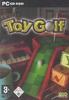 Toy Golf, PC-peli
