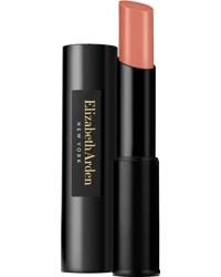 Elizabeth Arden Plush Up Gelato Lipstick 3,5g, 09 Natural Blush