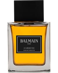 Balmain Carbone, EdT 100ml