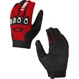 Oakley Automatic Glove 2.0