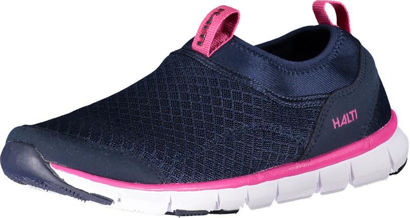 HALTI Lente naisten tennarit, Naisten kengät