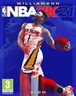 NBA 2K21, Xbox One -peli