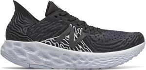 New Balance 1080 V10 Running Shoes Narrow Women, grey