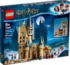 Lego Harry Potter 75969, Tylypahkan tähtitorni