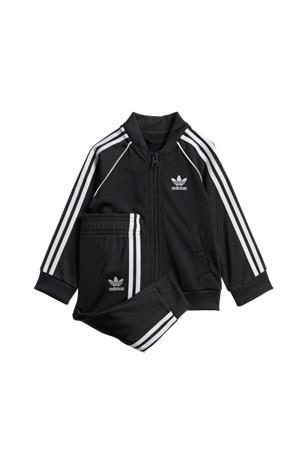 adidas Originals Asu SST Track Suit
