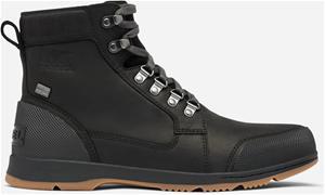 Sorel Ankeny II Mid OD Shoes Men, black