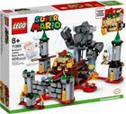 Lego Super Mario 71369, Bowserin linnan pahistaistelu -laajennussarja