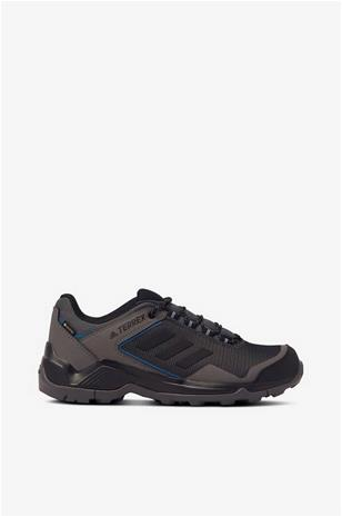 adidas Sport Performance Vaelluskengät Terrex Eastrail Gore-Tex Hiking Shoes