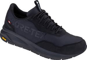 Dachstein Urban Active GTX Shoes Women, black