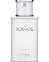 Yves Saint Laurent Kouros EDT 100