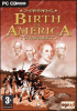 Birth of America, PC-peli