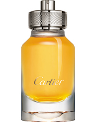 Cartier L'Envol EDP mihelle 50 ml