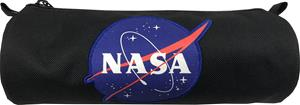 Nasa Logo pyöreä penaali