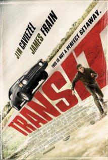 Transit, elokuva