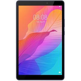 """Huawei Matepad T8 8"""" WiFi+4G 16 GB, tabletti"""