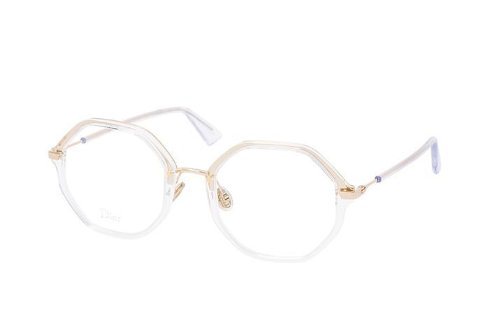Dior DIORLINE1 900, Silmälasit