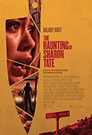 The Haunting of Sharon Tate (2019, Blu-Ray), elokuva