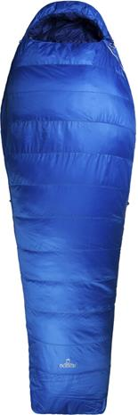 Nomad Pegasus Comfort 550 Sleeping Bag, deep sky
