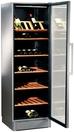 Bosch KSW38940, viinikaappi