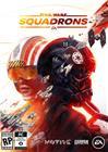 Star Wars: Squadrons, PC-peli