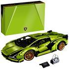Lego Technic 42115 Lamborghini Siä¡n FKP 37