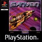Sanvein, PS1 -peli